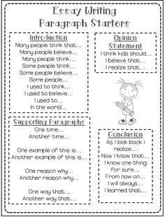 types of sentences poster print and display today  types of sentences poster print and display today pinteres
