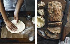 bakery photography - Google zoeken