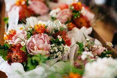 On the blog now #flowers #wedding #ido