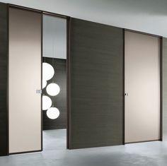rimadesio doors koleksiyonu tasarm giuseppe bavuso rimadesio doors u0027