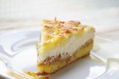 Pita od oraha i sira Pita Recipes, Apple Pie Recipes, Sweet Recipes, Baking Recipes, Cookie Recipes, Dessert Recipes, Kiflice Recipe, Croation Recipes, Bread Dough Recipe