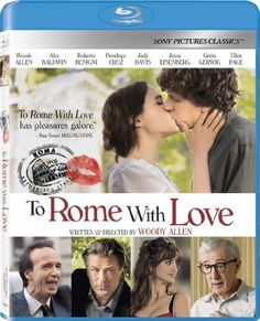 To Rome With Love [Blu-ray] Blu-ray ~ Woody Allen, http://www.amazon.com/dp/B00A1O0G5E/ref=cm_sw_r_pi_dp_gIfCrb1ZF4VCN