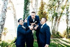 Ria & Rick California style wedding photographer: Dmitry Shumanev www.shumanev.com Faulkner Winery in Temecula's Wine Country   groom   groomsmaids   groomsman   Temecula   Temecula wedding   wedding emotions   wedding inspiration   rustic wedding   california wedding photography   winery   strapless wedding dress   Strapless ballgown dress   Groom   groom posing   Groom getting ready   wedding suit   bow tie suit   groom suit  