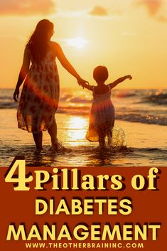 Health And Wellness, Health Fitness, Nutritional Requirements, Diabetes Management, Weight Loss Inspiration, Blogging, Relationship, India, Live