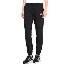 LINK: http://ift.tt/2m1ARcw - PANTALONI SPORTIVI DONNA NERO #abbigliamento #donna #pantalonisportivi #moda #nike #pantaloni #pantalonielastico #pantalonidonna #modadonna #ragazze #stile #tendenze #abbigliamentodonna #sport #guardaroba => Pantaloni sportivi da donna elastico in vita polsini alle caviglie - LINK: http://ift.tt/2m1ARcw
