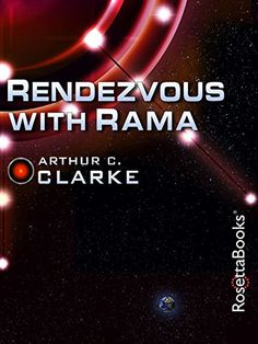 The 293 best what im readinghave read images on pinterest rendezvous with rama arthur c clarke collection by arthur c clarke ebook fandeluxe Image collections