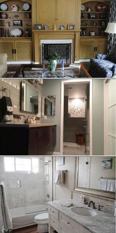 This Pro Has Been Offering Home Interior Designing Services For Several Years