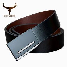 939b224cb50 Cool mens belts. Click Visit above for more options  mensbeltsbuckle   mensguccibelt  menschastitybelt
