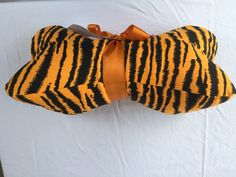 Neck Bone Pillow with tiger print reading pillow, lumbar support sleeping or traveling pillow gift. Nursing home gift. Nursing Home Gifts, Dorm Room Gifts, Sore Neck, Neck Bones, Take Off Your Shoes, Neck Pillow Travel, Reading Pillow, Support Pillows, Gifts For Readers