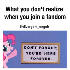 Lol haha funny pics / pictures / SO TRUE!! / FANDOMS UNITE JOKES!
