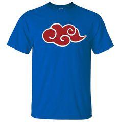 Men's Akatsuki Men's T-Shirt