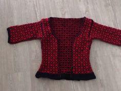 Faroe Islands, Handicraft, Turtle Neck, Blouse, Clothing, Sweaters, Kids, Women, Fashion