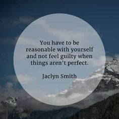 Guilty quotes that'll tell you more about feeling culpable Inspirational Quotes For Students, Short Inspirational Quotes, Best Motivational Quotes, Conscience Quotes, Guilty Conscience, Feeling Guilty Quotes, Student Motivation, Motivation Quotes, Guilt Quotes