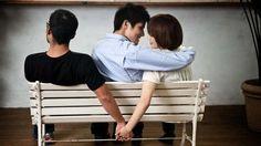O marido traído tem direito à indenização por danos morais a ser paga pelo amante de sua ex-esposa?