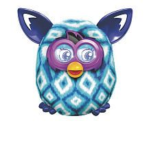 Toys & Hobbies Electronic & Interactive Spirited Furby Furbling Creature Plush Special Edition