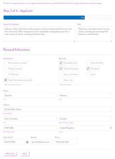 Get Menu Management Enhancer for WordPress Download in
