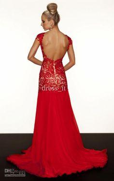 hot-sale-sexy-red-lace-prom-dress-sheath.jpg 600×950 pixels