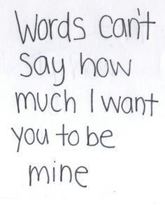 133 Best Quotes About Boys/Love/Crush images in 2014