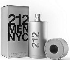 f138c08e324 7 Best Scents & Perfumes images in 2017   Eau de toilette, Fragrance ...