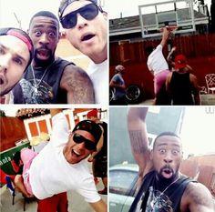 I love them #dunkcam