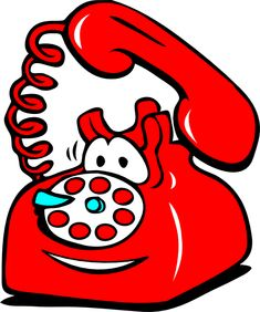 Frees late. Best telephones images
