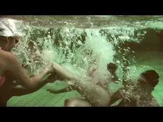 "//Alina Orlova. ""Lovesong"" music video"