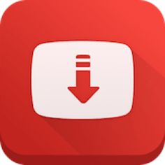SnapTube v4.4.0 Cracked Apk is an android application that you can use to download videos from youtube in a way that is easy and fast. SnapTube Apk