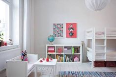 子供部屋 スモーキーカラー - Google 検索