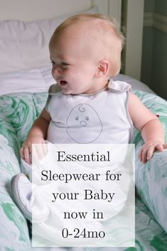 Nested Bean offers all the sleepwear your baby could need from months. Weighted pads on their innovative design mimics Mom's touch and helps soothe baby to sleep. A registry must have. Click through to read all about it! Parenting Advice, Kids And Parenting, Boredom Busters, Sleep Sacks, Good Sleep, Innovation Design, Baby Sleep, Mom And Dad, Cool Kids