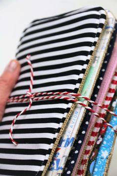 ᐅ Spültuch selber machen mit Näh-Anleitung Fall Arts And Crafts, Diy And Crafts, Chain Stitch, Slip Stitch, Double Crochet, Single Crochet, Crochet Stitches, Crochet Hooks, Make Your Own