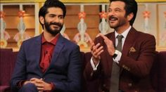I don't take relationship advice from dad: Harshvardhan Kapoor , http://bostondesiconnection.com/dont-take-relationship-advice-dad-harshvardhan-kapoor/,  #Idon'ttakerelationshipadvicefromdad:HarshvardhanKapoor