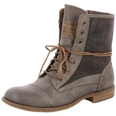 34526b2bacb 1157536 femme mustang 1157536. Chaussures ...