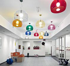 Design Trends Archives | Design Necessities Lighting
