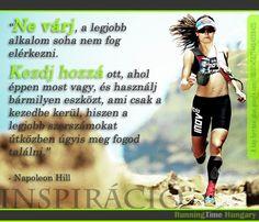 Motivation Inspiration, Fitspiration, Edc, Health Fitness, Workout, Memes, Nu Skin, Sports, Pictures