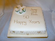 Unique Handcrafted cakes Bedfordshire 4 Tier Wedding Cake, Wedding Cake Designs, Wedding Cakes, Happy Year, Butter Dish, Dishes, Desserts, Unique, Food