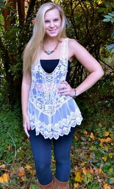 so pretty for summer!  on sale $30  use code ELISE20 and get 20% off everything on the website!