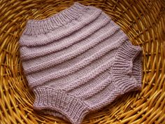 Merino Wool Diaper Cover Soaker size Medium, 6 - 12 Months. on Etsy, $26.14 AUD
