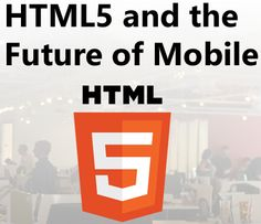 HTML5 Mobile Development Services at TechnoScore which provides various mobile applications like Android, iOS (iPhone, iPad), Blackberry, Windows Phone, Opera Mobile, Firefox Mobile apps using HTML5 technology.