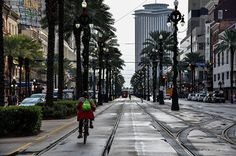 Is New Orleans Awesome Beyond Mardi Gras? | Travel Guide