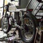 BISHOP-changer-codes-Moto-design-Bandit9-transport-blog-espritdesign-12