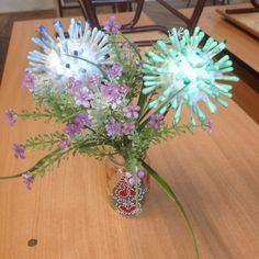 fülpiszkavirágok