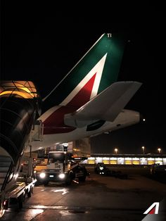 #Alitalia #destination #travel #newplaces #airline #airplane #discover