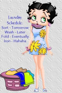 Thank you for helping me with the wash. You're welcome to come back anytime you…                                                                                                                                                                                 More