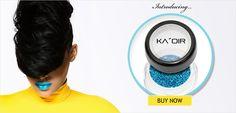 KA`OIR Cosmetics   Official Keyshia Ka'oir Lipstick, Snooki Lipstick, GLITZSTICK, Lip Gloss & Makeup