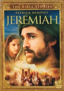 Jeremiah-The-Bible-Collection-Series-Christian-Movie-Christian-Film-DVD