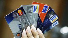 Tarjetas de Crédito, sin duda terminan siendo un problema cuando no las sabemos manejar, pero hay estrategias excelentes para no caer en endeudamiento y ...