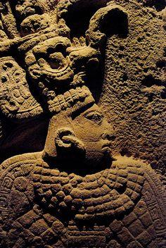 Il Principe Maya