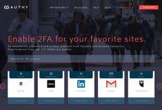 Authy 可備份的 Google Authenticator 替代方案,支援多裝置同步驗證碼 Free Apps, Google, Blog, Blogging