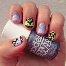 Image result for festival nails