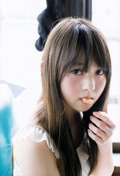 omiansary: All Nogi-chans part-5 | 日々是遊楽也 Marikla Ito